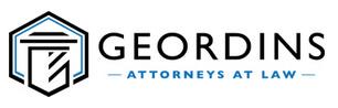 Geordins Attorney