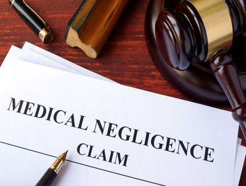 Clinical and Medical Negligence Claims in Turks & Caicos Islands