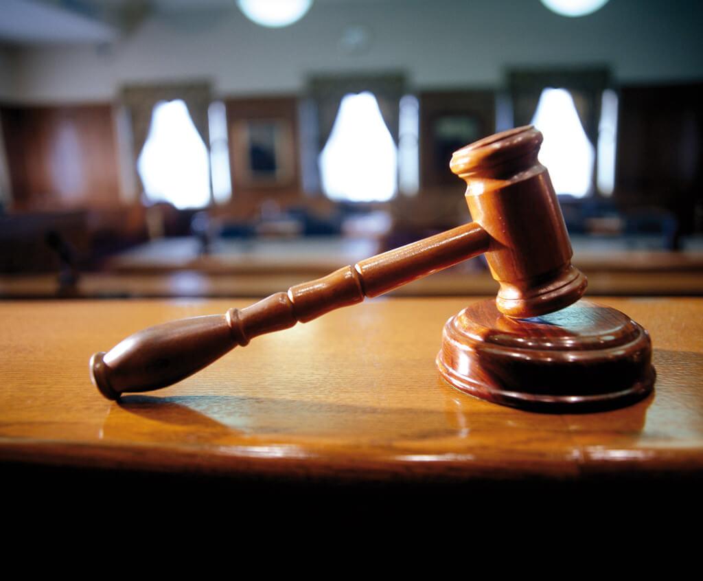 Strata Laws in Turks & Caicos Islands